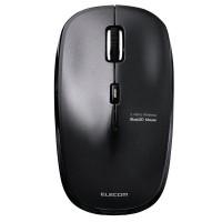 Mouse Elecom M-BL21DBBK