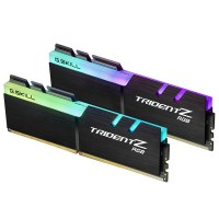 RAM 16GB G.Skill F4-2400C15D 16GTZR
