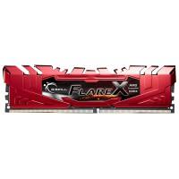RAM 8GB G.Skill F4-2400C16S-8GFXR