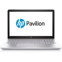 Laptop HP Pavilion 15-cc107TU 3CH56PA