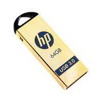 USB 64GB HP X725W