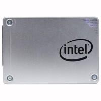 SSD 480GB Intel 5400 Pro SSDSC2KF480H6X1