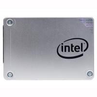 SSD 360GB Intel 540S SSDSC2KW360H6X1