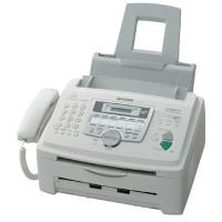 Máy Fax Panasonic KX-FL 612