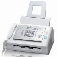 Máy Fax Panasonic KX-FL 422