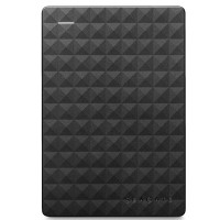 HDD 500GB Seagate Expansion Portable