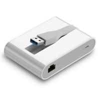 HUB USB 3.0 Ugreen 30281