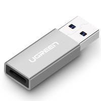 Đầu Chuyển USB 3.0 Ugreen 30705