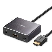 Cable HDMI Ugreen 40281