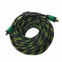 Cable HDMI Kingmaster 15072