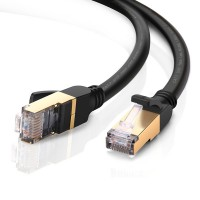 Cable mạng bấm sẵn Ugreen 11273