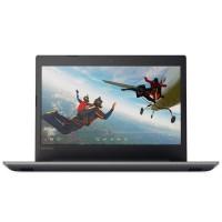 Laptop Lenovo IdeaPad 320-14IAP 80XQ0062VN