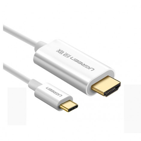 Cable USB-C to HDMI Ugreen 30841