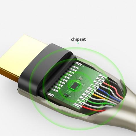 Cable HDMI Ugreen 50107