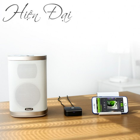 Bộ thu Bluetooth Ugreen 40759