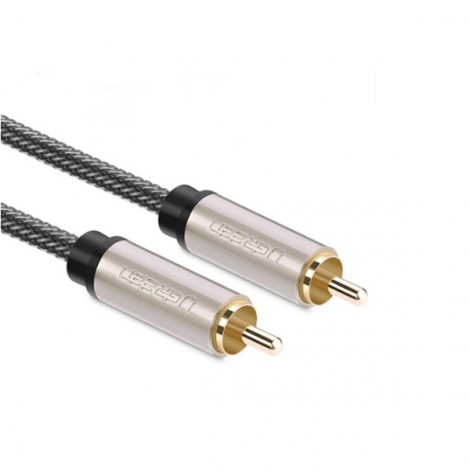 Cable Audio Ugreen 20738