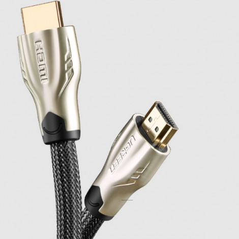 Cable HDMI Ugreen 11197