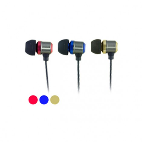 EarPhone Cliptec BME 888