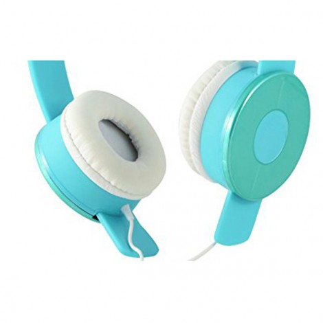 HeadPhone Cliptec BMH831