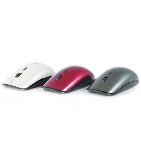 Mouse Cliptec RZS841