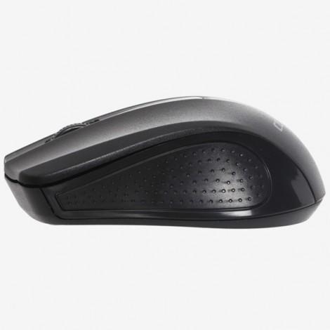 Mouse Cliptec RS846