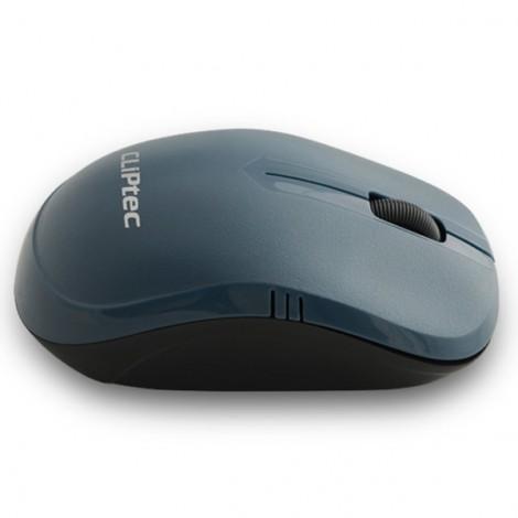 Mouse Cliptec RZS842