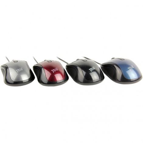 Mouse Cliptec RZS961