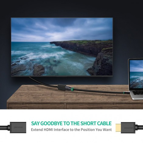 Cable HDMI Ugreen 10142