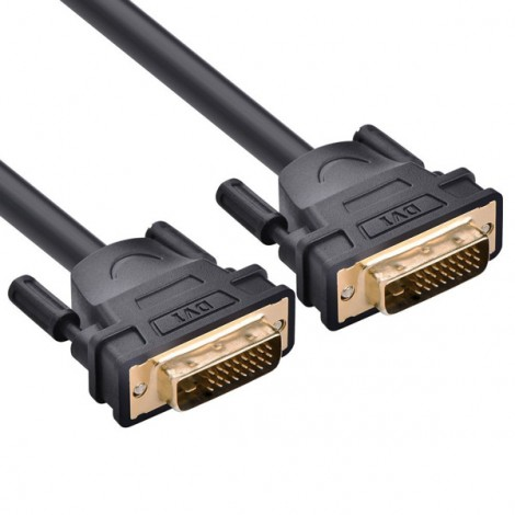 CABLE DVI ->DVI Ugreen 11604