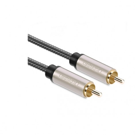 Cable Audio Ugreen 20742