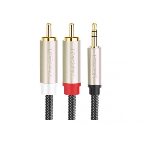 Cable Audio Ugreen 20825