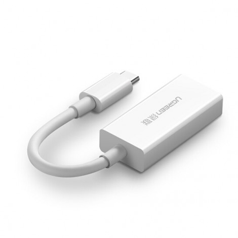Cable USB-C Ugreen 40372
