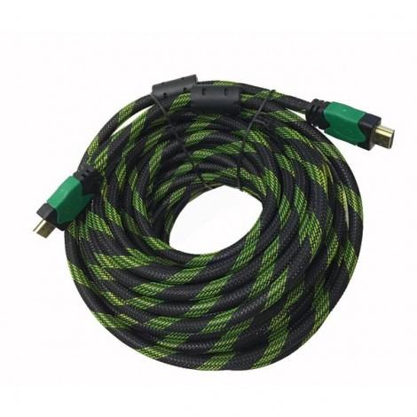 Cable HDMI Kingmaster 15072