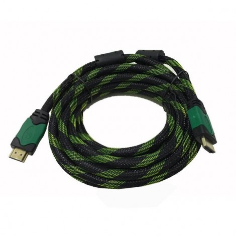 Cable HDMI Kingmaster 10108
