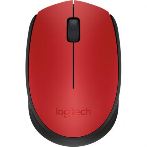 Mouse Logitech M171