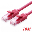 Cable mạng bấm sẵn cat6 Ugreen 11215