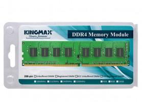 RAM Laptop 4GB Kingmax Bus 2666MHz