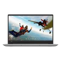 Laptop Lenovo Ideapad 330S-14IKB 81F401B5VN (Xám)
