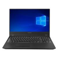 Laptop Lenovo Legion Y530-15ICH 81FV008LVN (Đen)