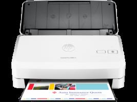 Máy Scan HP Pro 2000 s1 (L2759A)