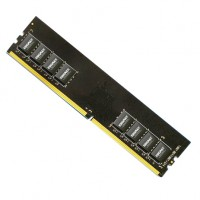RAM 4GB Kingmax Bus 2666MHz