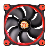 Fan Thermaltake Riing 14