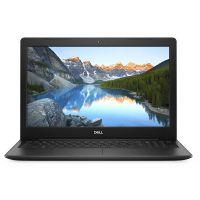 Laptop DELL Inspiron 3593 70205743 (Black)