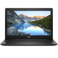 Laptop DELL Inspiron 3593 70211826 (Black)