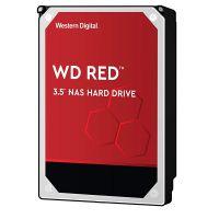HDD 4TB WD40EFAX