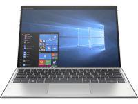 Laptop HP Elite X2 G4 8GV35PA