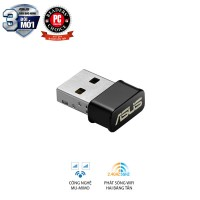 USB Wifi/ Repeater ASUS USB-AC53 Nano