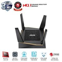 AiMesh Router ASUS RT-AX92U (1-PK)