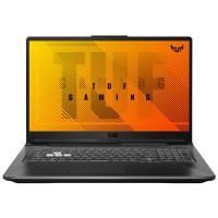 Laptop ASUS FA706II-H7125T