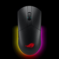 Mouse ASUS ROG Pugio II (P705)